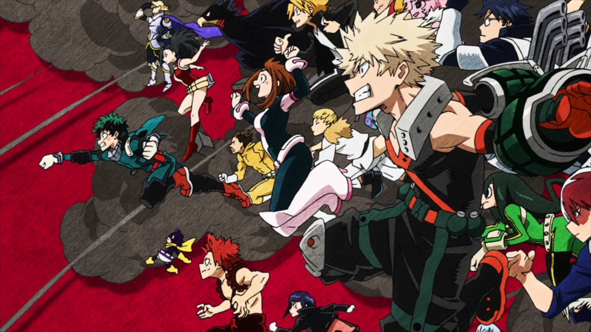 Жанр аниме меха список смотреть онлайн на AnimeMovie