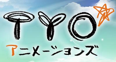 TYO Animations