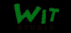 Wit Studio